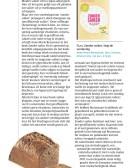 Nederlands Dagblad